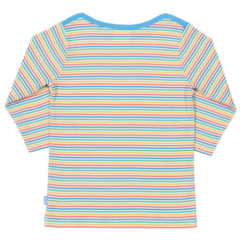 Image of Kite Shoreline T-Shirt