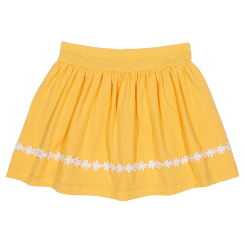 Kite Daisy Skirt