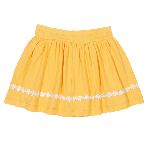 Image of Kite Daisy Skirt