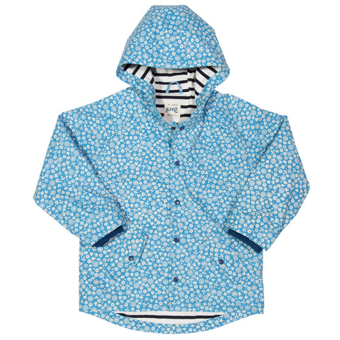 Image of Kite Splash Coat