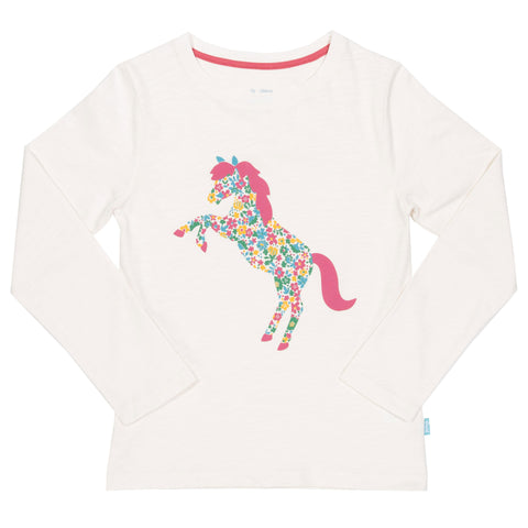 Image of Kite Pretty Pony T-Shirt