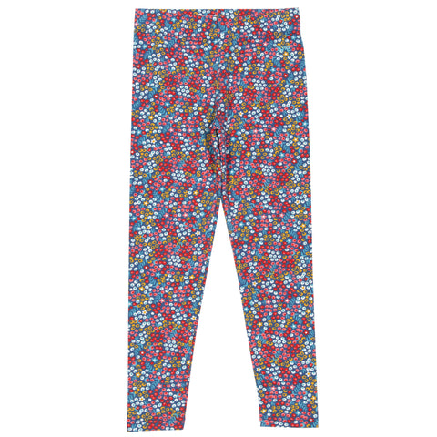 Image of Kite Berry Ditsy Leggings