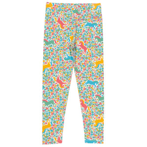 Kite Pretty Pony Leggings