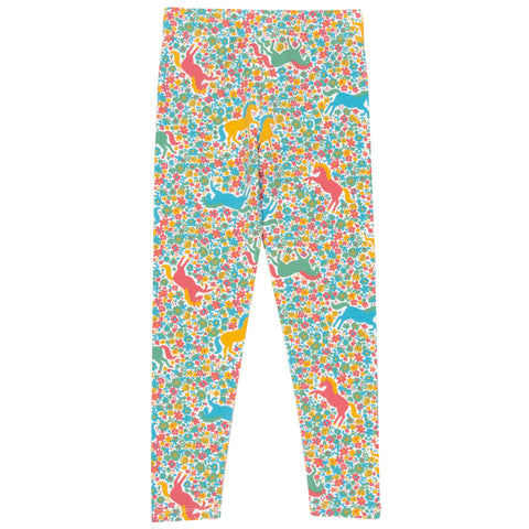 Image of Kite Pretty Pony Leggings
