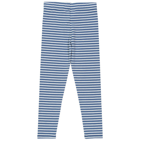Kite Stripy Leggings