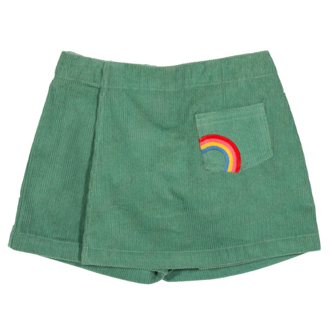 Image of Kite Rainbow Skirt
