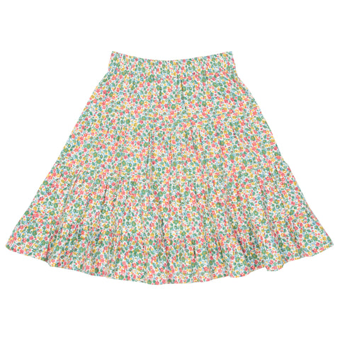 Kite Country Skirt