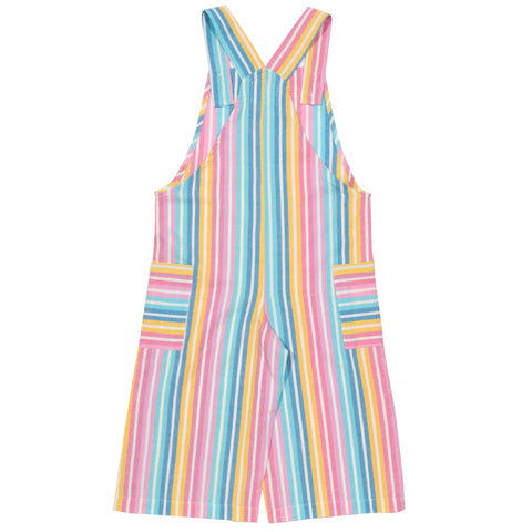 Image of Kite Deckchair Dungarees