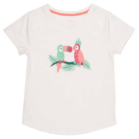 Image of Kite Two-can T-shirt