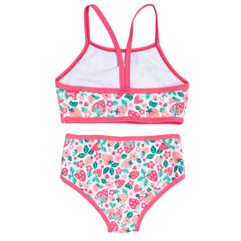 Kite Very Berry Bikini