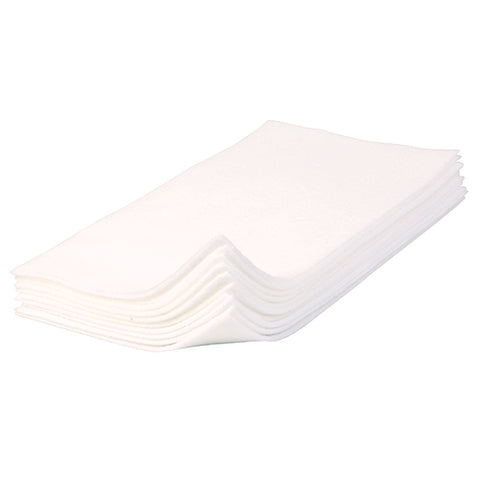 TotsBots Fleece Liners (10 pack)