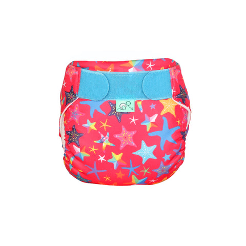 TotsBots Swim Nappy - Little Star
