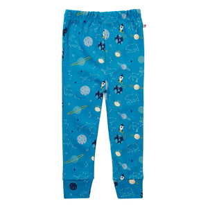 Piccalilly Leggings - Space