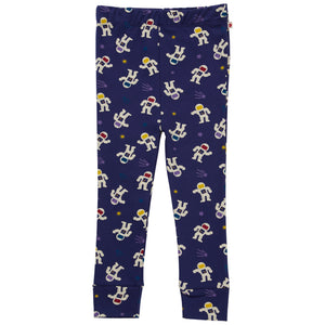 Piccalilly Leggings - Astronaut