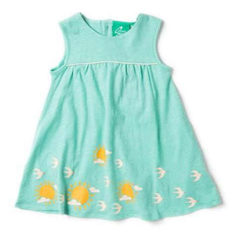 Image of LGR Follow The Sun Story Time Dress