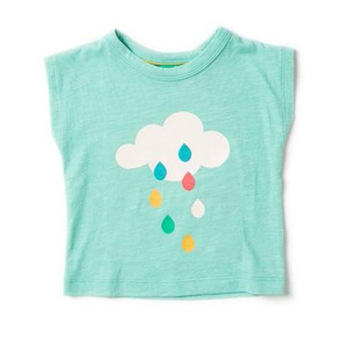 LGR Cloud Breezy Tee
