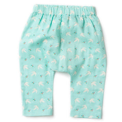 LGR Flying Free Jelly Bean Joggers - Organic Cotton