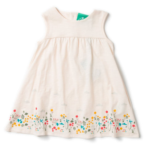 Image of LGR Botanical Story Time Dress