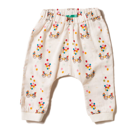 Image of LGR Jelly Bean Joggers - Flying High