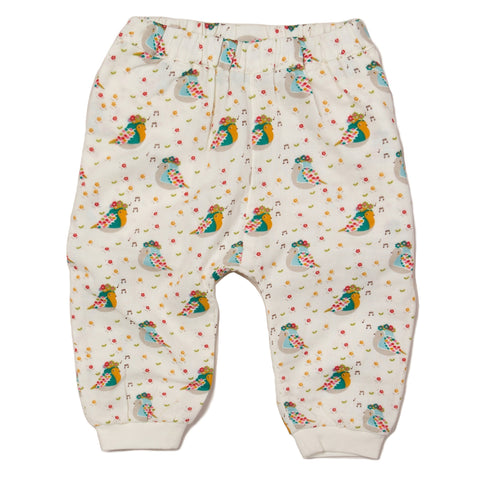 LGR The Birds Did Sing Summer Jelly Bean Joggers