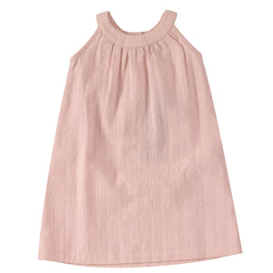 Pigeon Organics Sun Dress - Pink