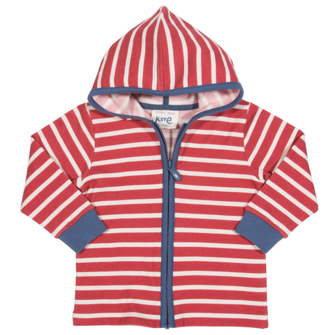 Kite Lulworth Hoody - Tilly & Jasper