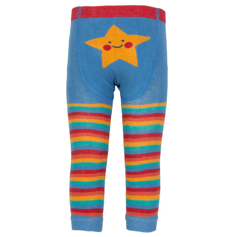 Kite Super Star Leggings
