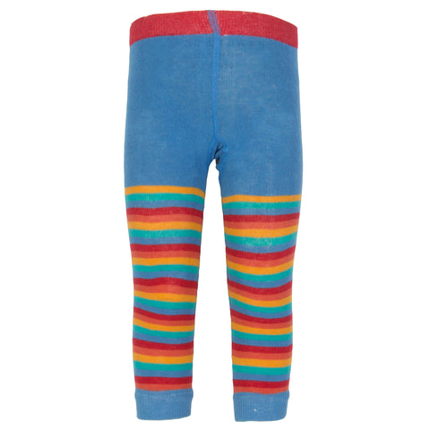Kite Super star leggings - Organic Cotton