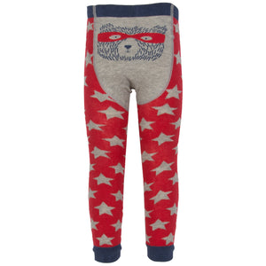 Kite Super Teddy Leggings