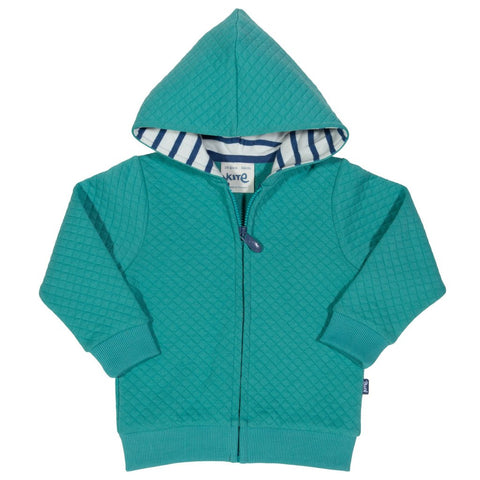 Image of Kite Fossil Hoody