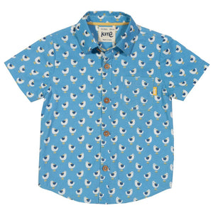Kite Seagull Shirt