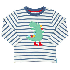 Kite Dino Sweatshirt
