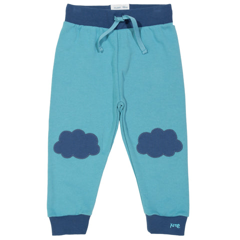Image of Kite Cloud Joggers