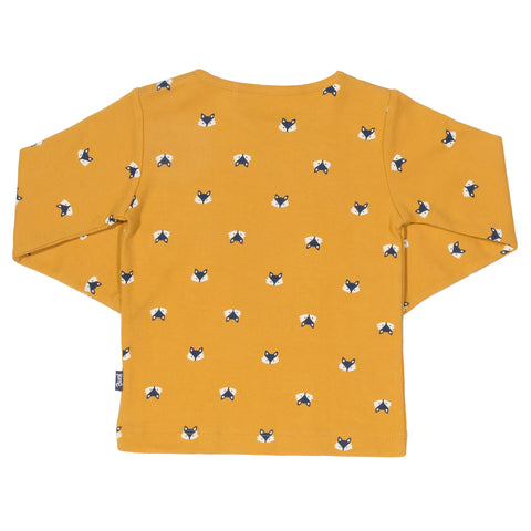 Image of Kite Foxy T-shirt