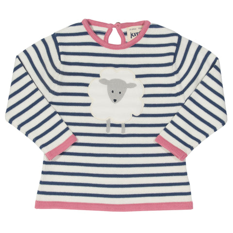 Image of Kite Sheepy Jumper