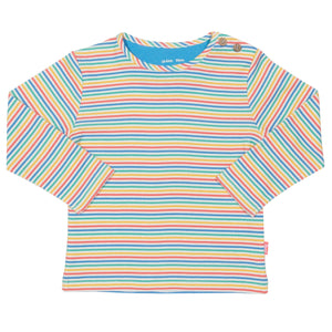 Kite Rainbow T-shirt