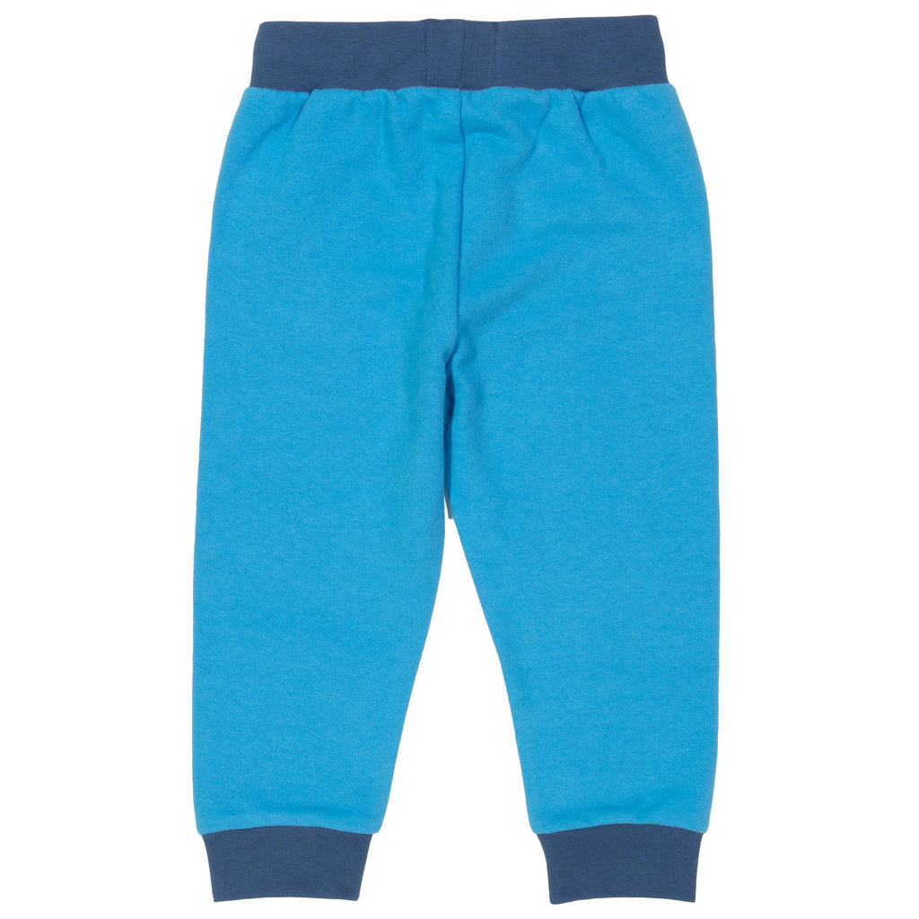 Kite Dandy Ditsy Joggers - Tilly & Jasper