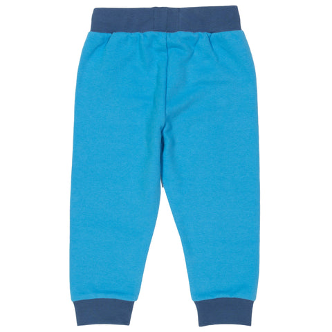 Image of Kite Dandy Ditsy Joggers