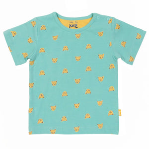 Kite Jaguar T-Shirt