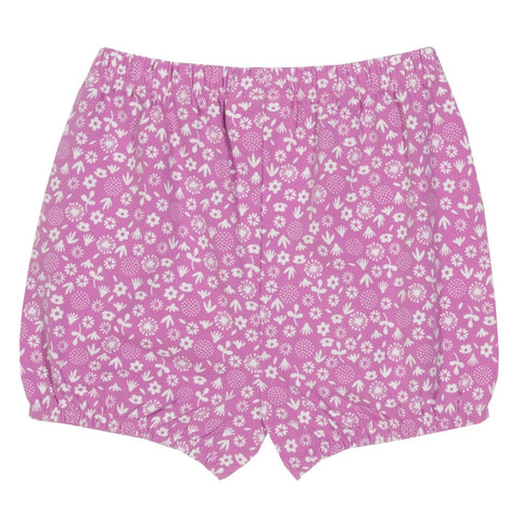 Image of Kite Ditsy Bubble Shorts - Tilly & Jasper