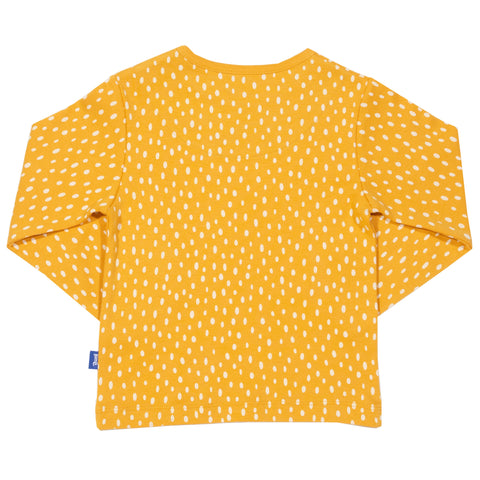 Kite Speckle T-Shirt