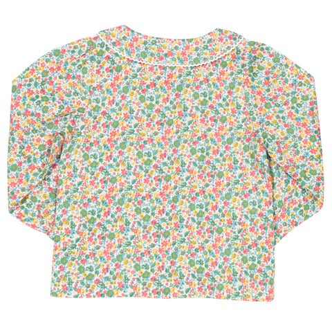 Image of Kite Country Blouse