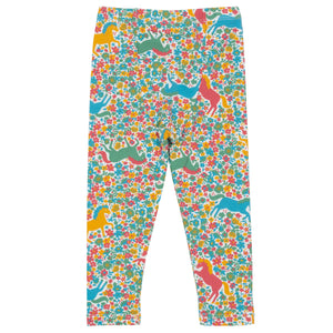 Kite Mini Pretty Pony Leggings