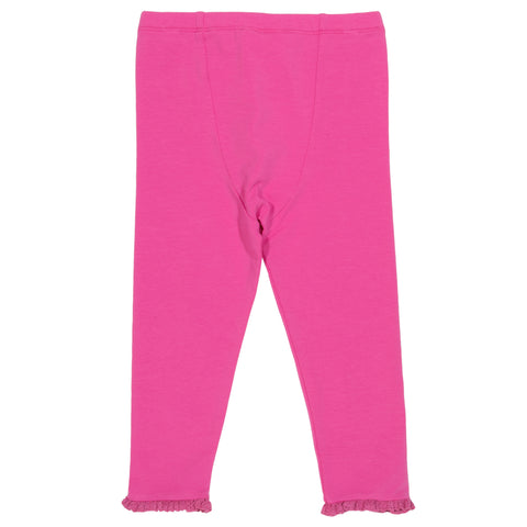 Kite Frill Leggings