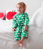 Image of Brushed Cotton Sheep Pyjamas
