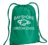 BAYSHORE CHRISTIAN SCHOOL