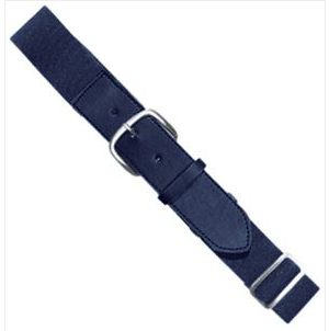 BELT NAVY MOBILE CHRISTIAN