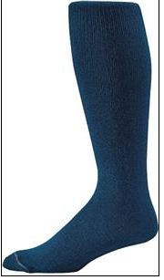 NAVY SOCKS MOBILE CHRISTIAN