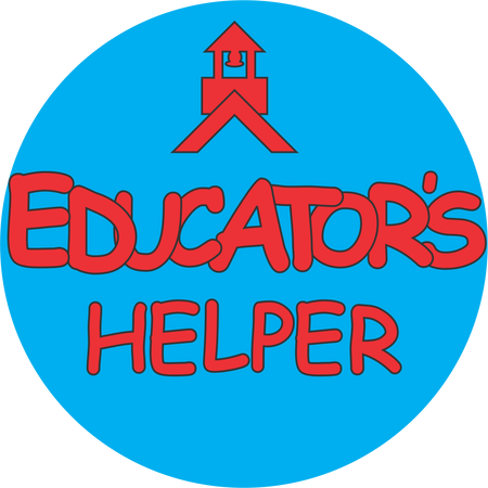 Educator's Helper