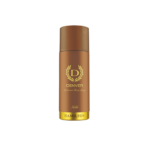 Denver Deo Noble 165ML/60